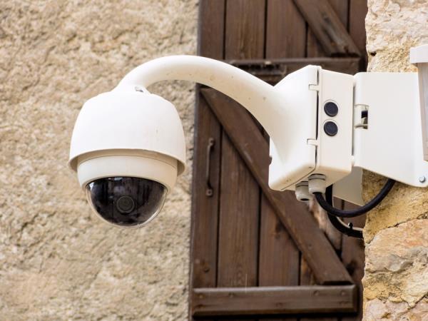 impianti di sicurezza Catania