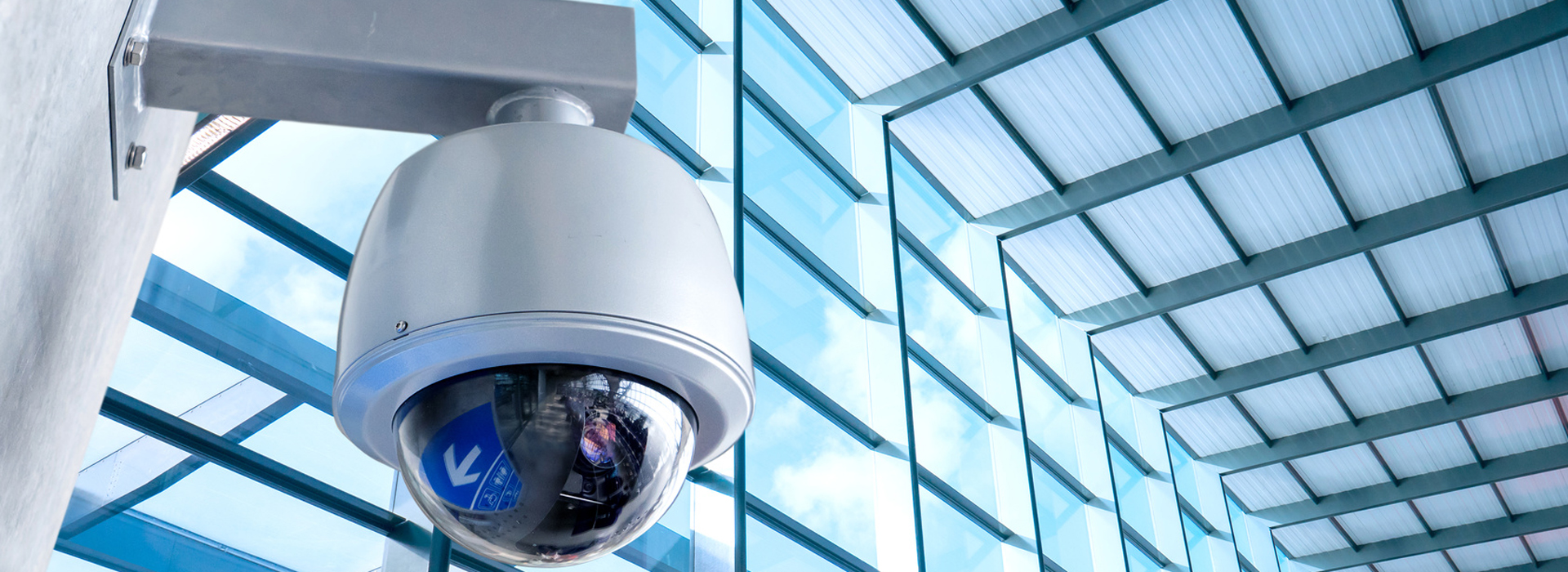 Vendita e installazione impianti di sicurezza