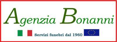 www.onoranzefunebribonanni.com