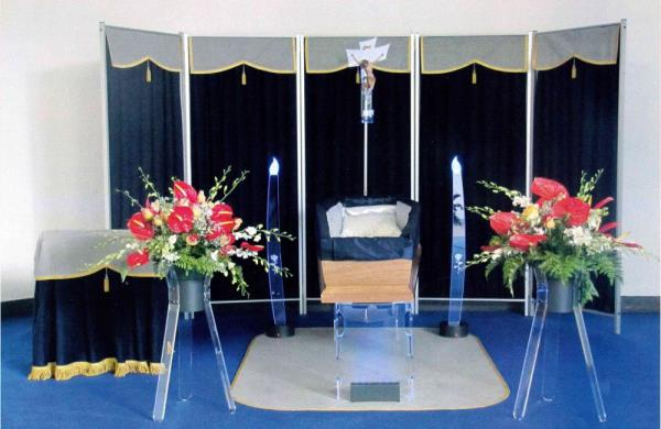 onoranze funebri roma marconi