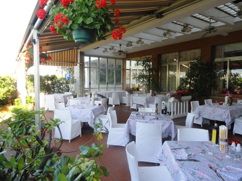 Hotel Ristorante Muggia (Trieste)