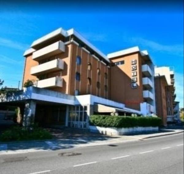Albergo Hotel Muggia Trieste