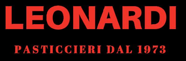 Pasticceria Gelateria Catering Bar Leonardi
