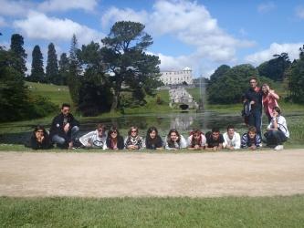 Vacanze Studi a Ragusa