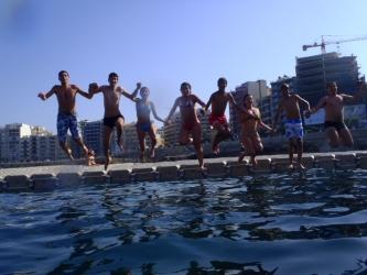 Vacanze di Studenti