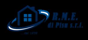 www.rmepisu.it