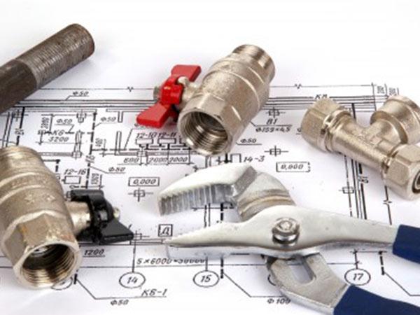 articoli idraulica e termoidraulica Cagliari