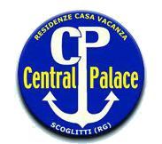 www.casevacanzescoglitti.it