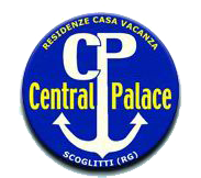 www.casevacanzescoglitti.it