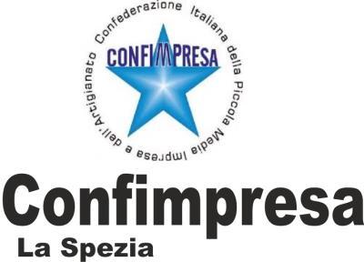 www.confimpresalaspezia.com
