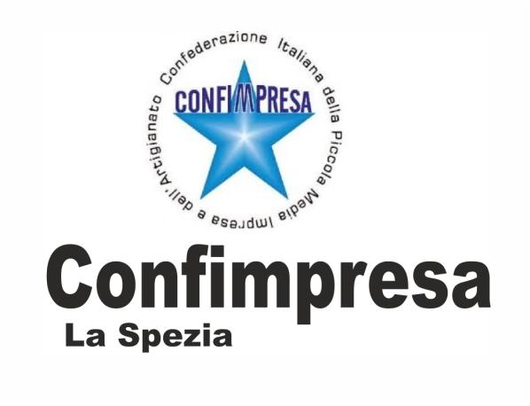 Confederazione Italiana della Piccola Media Impresa e dell'Artigianato