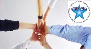 Associazione imprenditori