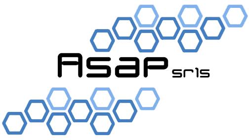 www.asapolbia.com