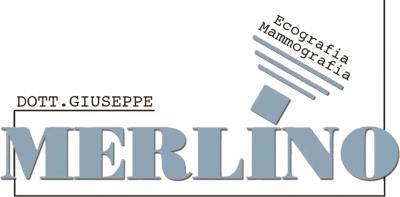 MERLINO GIUSEPPE