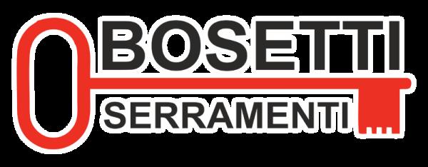 Serramenti Bosetti BS