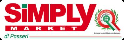 www.supermercatoassisi.it