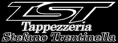 www.tappezzeriastefanotrentinella.it