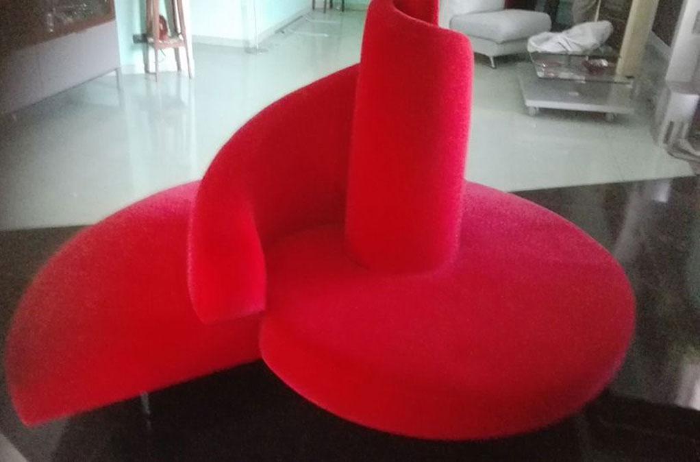 rivestimenti divani Rende CS