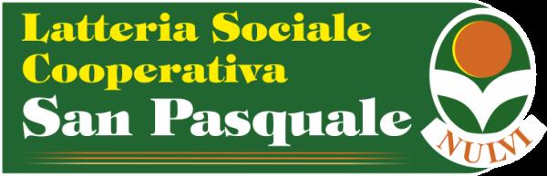 www.formaggisanpasquale.it