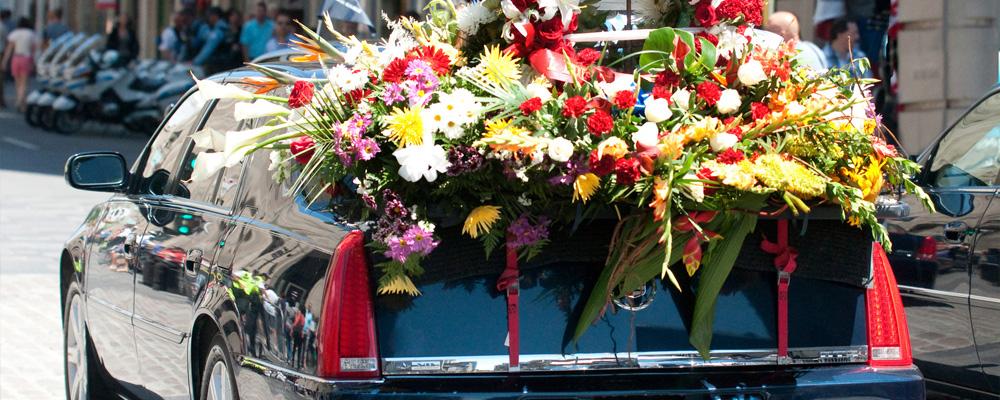 trasporto funebre cosenza