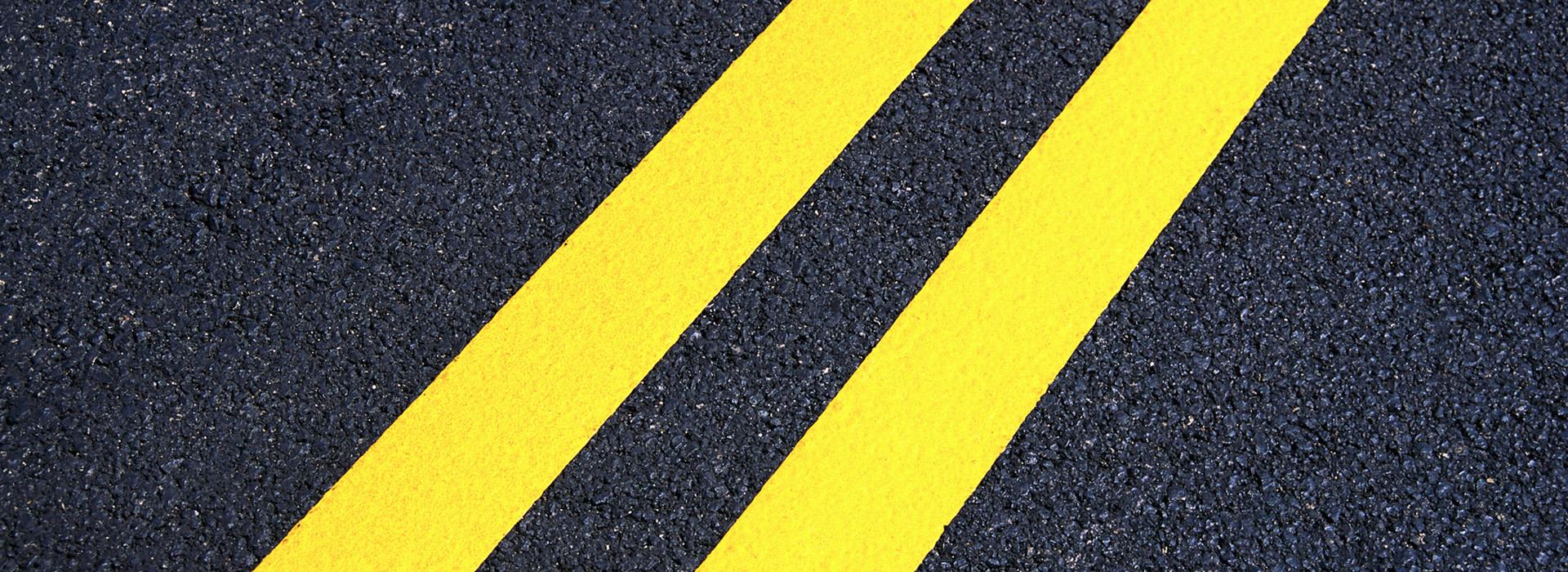 asfalti industriali