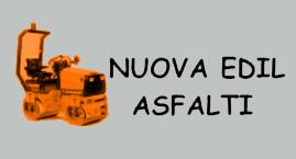 nuova edil asfalti