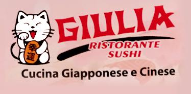www.ristorantegiulia.it