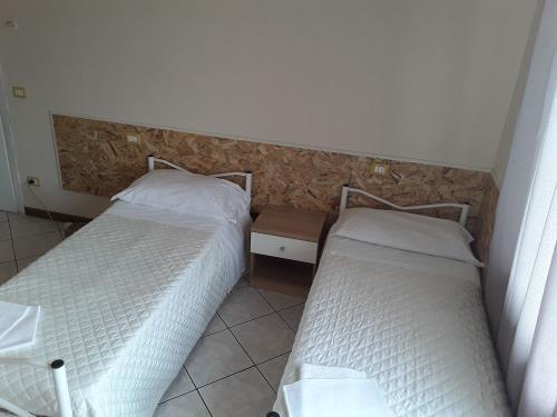 affittacamere capannori Lucca
