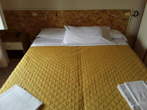 BED AND BREAKFAST capannori Lucca
