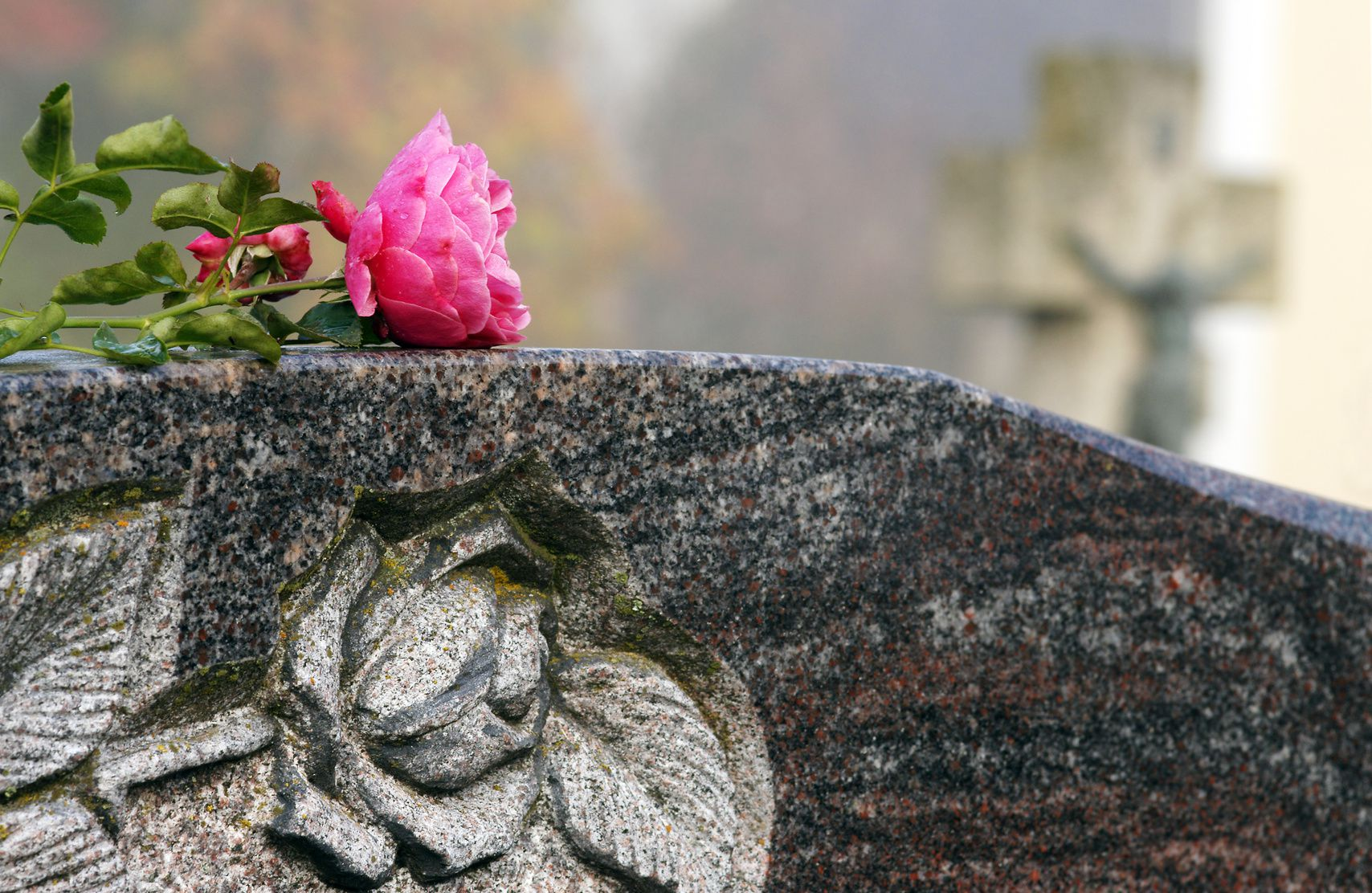 servizi funebri santa maria a monte pisa