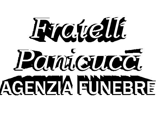 www.onoranzefunebrifratellipanicucci.com