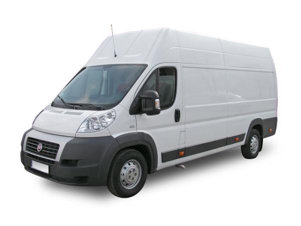 noleggio furgoni e auto