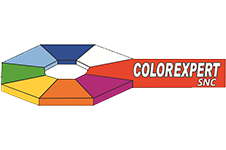 colorexpert