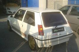 restauro auto antica