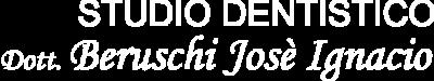 www.studiodentisticoberuschi.com