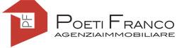 www.poetifrancoimmobiliare.it