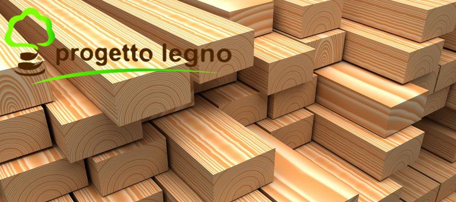 rivenditore legno lamezia terme, catanzaro, calabria