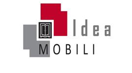 Idea Mobili