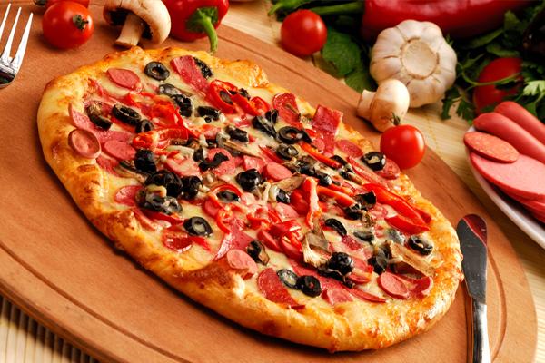 pizzeria san fedele intelvi