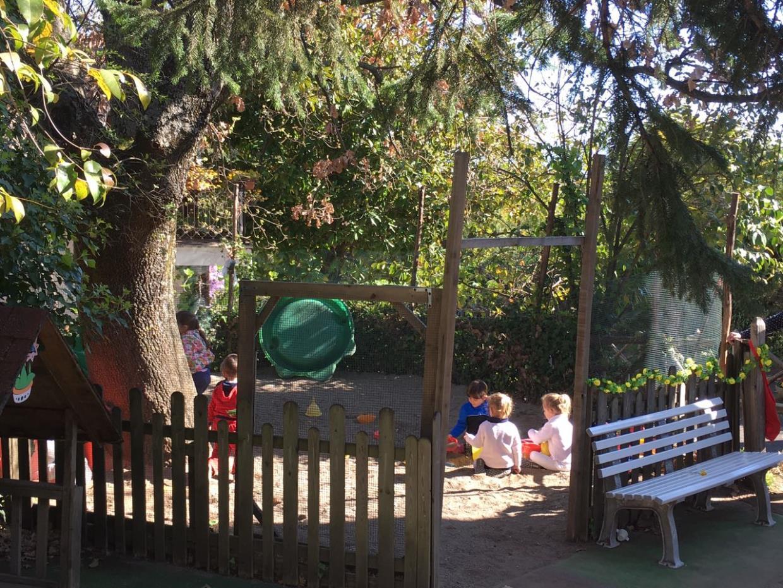 prezzi Castelli Kindergarten Marino Roma