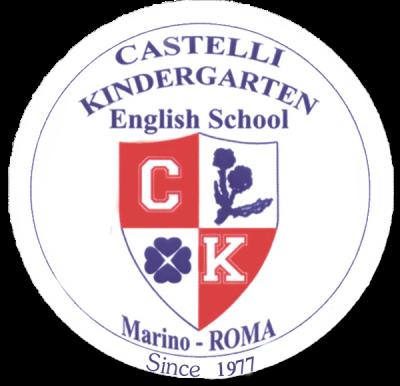 www.castellikindergarten.com