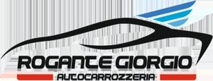 Autocarrozzeria Rogante Giorgio