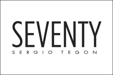 abbigliamento seventy seven up roma