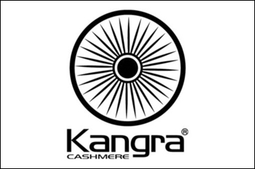 abbigliamento kangra seven up roma