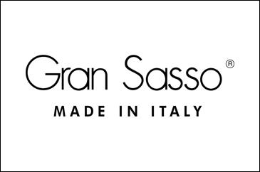 abbigliamento gran sasso seven up roma