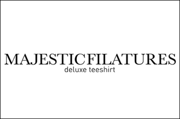 abbigliamento majestic filatures seven up roma