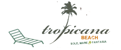 www.tropicanabeach.it