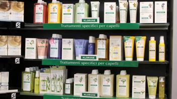 Prodotti di Farmacia San Rocco