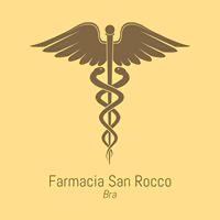 Farmacia San Rocco