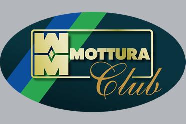 centro-serrature-mottura-club
